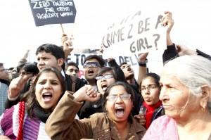 India, esorcista tenta di stuprarla: lei gli taglia i genitali