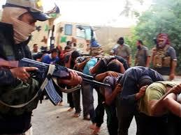 Iraq: rischio di attentati in Italia. Alzato il livello di allarme