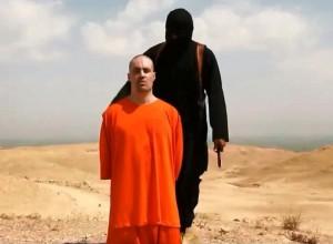 """Bilal Bosnic, reclutatore Isis in Italia: """"Il Vaticano diventerà musulmano"""""""