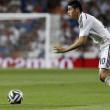 Supercoppa Spagna, partita di andata: Real Madrid-Atletico 1-1