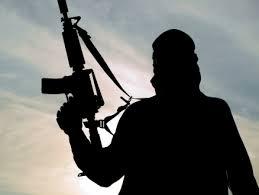 Base jihadista in Veneto: 5 indagati per terrorismo
