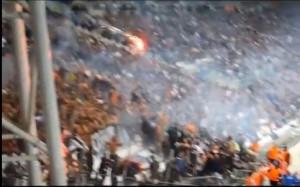 Ultrà diffidati sorvegliati come mafiosi: violenza negli stadi, cosa c'è nel decreto Alfano