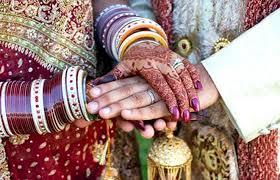 """Savelletri di Fasano, matrimonio indiano con polemiche: """"Rispettate i marò"""""""