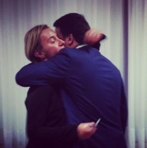 """Federica Mogherini è lady Pesc, Renzi si sfoga: """"Qualcuno dovrebbe scusarsi"""""""