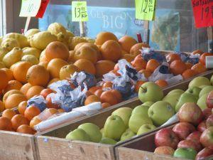 """La frutta italiana rimane nei campi """"L'embargo russo rischia di farci morire"""""""