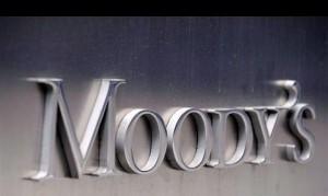 """Moody's vede grigio, Ocse punta di rosa. I """"colori"""" dell'economia italiana"""