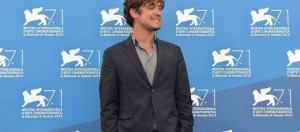 Mostra Cinema Venezia: La vita oscena, genocidio indonesiano, la bara di Chaplin
