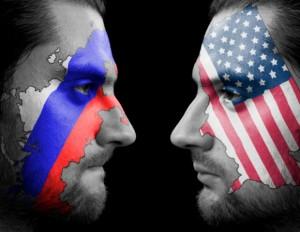 Russia blocca tutti i cibi in arrivo da Ue e Usa... l'Italia esportava per 1 mld