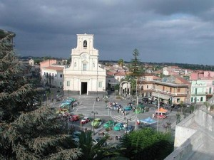 Catania: padre accoltella figlie nel sonno, una muore. Moglie l'aveva lasciato