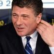 Playoff Europa League: Stjarnan-Inter 0-3. Reti di Icardi, Dodò e D'Ambrosio