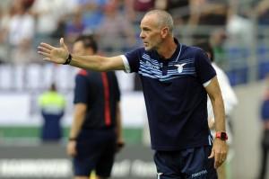 Coppa Italia, c'è il Bassano per la Lazio. Ok Bari e Perugia