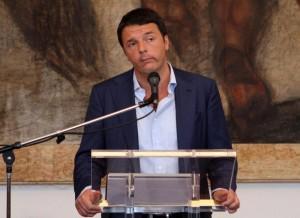 Istat vs Renzi: guerra di date, nuovo Pil con prostitute, gioco e contrabbando