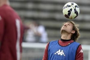 Calciomercato Milan, Alessio Cerci va all'Atletico Madrid