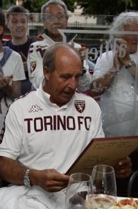 Europa League, andata dei play off: Spalato-Torino 0-0