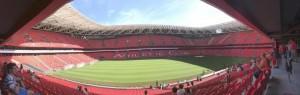 Athletic Bilbao-Napoli, dove vedere in tv la partita di Champions League