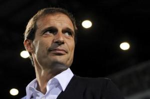 Juventus, calendario Champions League: esordio col Malmoe il 16 settembre