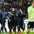 Europa League, Inter e Torino qualificate: sorteggio il 29 settembre