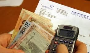 Tasi, scuola, bollette... stangata post ferie da 1.900 euro