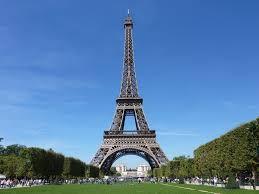 Turismo, Italia giù dal podio: più amate Francia, Usa e Spagna
