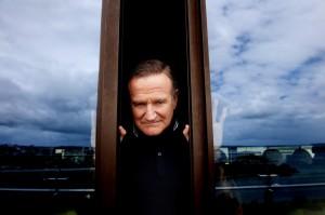 """Robin Williams morto, la figlia Zelda: """"Mi manchi, cercherò di guardare in su"""""""