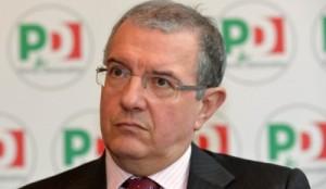 """Massimo Mucchetti (Pd): """"Vittoria di Pirro, Renzi ne prenda atto"""""""