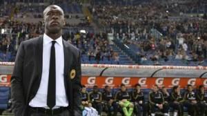Milan: caso Seedorf, si rischia il tribunale