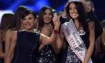 Clarissa Marchese è Miss Italia 2014: 20 anni, siciliana FOTO