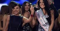 Clarissa Marchese <br /> è Miss Italia 2014