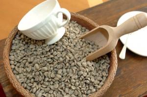 Bere troppi caffè facilita il diabete: caffeina aumenta il glucosio del sangue