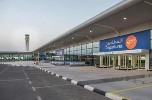 Dubai, l'aeroporto Al-Maktoum diventerà lo scalo più grande del mondo