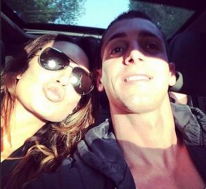 """Nicole Minetti e Claudio D'Alessio, lui disperato dopo la rottura: """"Io ti amo ancora!"""""""