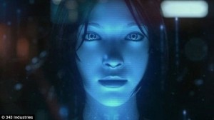 Gemelli digitali, entro 5 anni decideranno per noi: ecco l'immortalità hi-tech