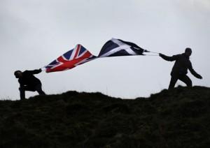 """indipendenza scozia, scommesse: betfair paga già chi ha puntato sul """"no"""""""