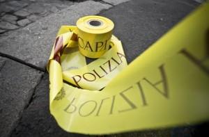 """Blocco stipendi, sciopero dei sindacati di Polizia: """"Siamo allo stremo"""""""