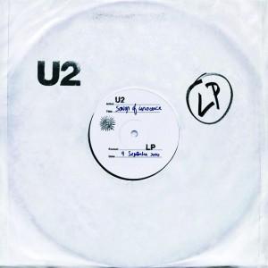 Apple rimuove album U2 (Songs of Innocence) da iTunes
