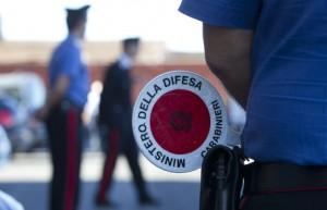 Napoli, operaio morto nel cantiere metro di piazza Municipio