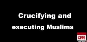 Teste mozzate, esecuzioni e linciaggi. VIDEO degli Usa contro l'Isis