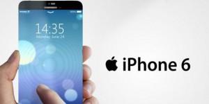 iPhone 6 farà anche da carta di credito: pagamenti via wireless