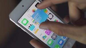 iOS 8 disponibile: download e novità sul nuovo sistema operativo Apple