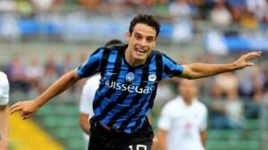 Calciomercato Verona e Inter: duello per Giacomo Bonaventura (Atalanta)
