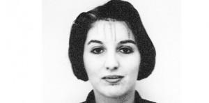 Christelle Blétry, l'assassino incastrato dal dna 18 anni dopo
