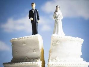 Rieti, lo sportello consulenza per annullamenti matrimoniali