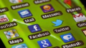 Darshak, l'app che ti dice se il telefonino è intercettato