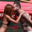 Bianca Balti, cellulite e nuovo amore: le foto 1