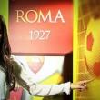 Rudi Garcia e Francesca Brienza, volto di Roma Tv: nuovo amore? 4