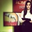 Francesca Brienza, chi è la donna di Rudi Garcia: I Cesaroni, Miss italia.. 13