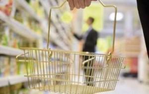 Crisi, consumi crollati: da prima della crisi ad oggi persi 80 miliardi