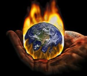 Effetto serra, 2013 anno nero: mai così tanta anidride carbonica nell'aria