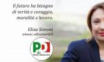 Elisa Simoni, la bella deputata Pd cugina di Renzi che ruba la scena alla Boschi FOTO
