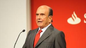 Emilio Botin, presidente Banco Santander, morto d'infarto